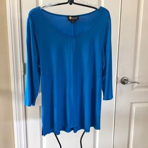 Tops - Christine Alexander blouse
